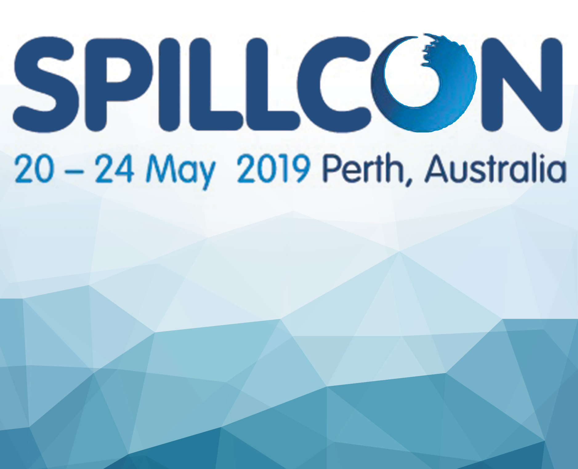 Spill Conference 2019